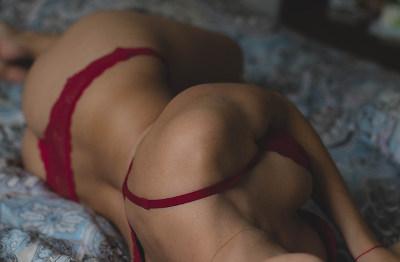 seksiä turusta