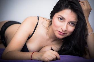 tietoa seksistä seksiseuraa kouvolasta